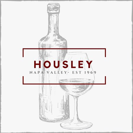 Housley Napa Valley