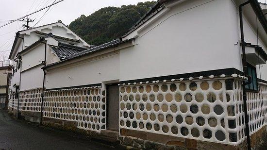 Muratsu Family Residence