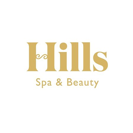 Hills Spa & Beauty