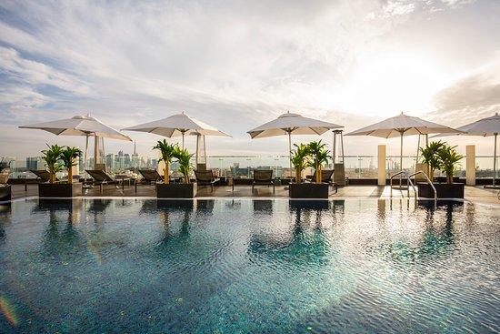 Photos de The Canvas Hotel Dubai - MGallery - Photos de Dubaï - Tripadvisor