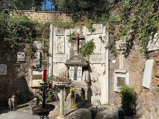 Santuario Della Vergine Della Rivelazione