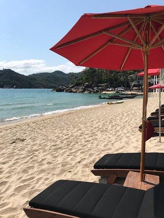 Thong Nai Pan Noi Photo