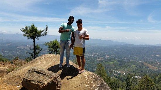 One Lanka Tours