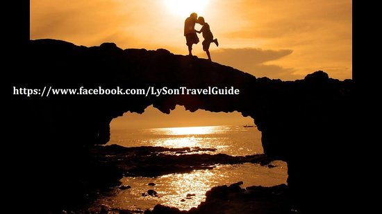 Ly Son Travel Guide