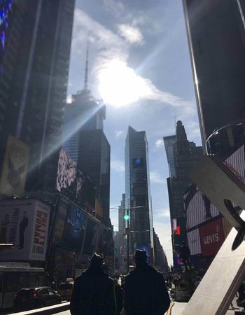 times square new york city 2019 all you need to know before you rh tripadvisor com