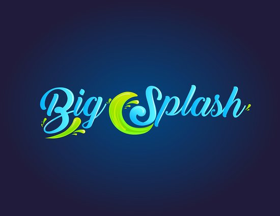 Big Splash Cozumel