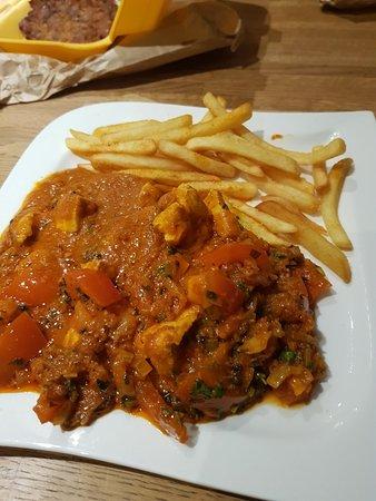 Asian Kitchen Kingston Upon Hull Menu Prices Restaurant Reviews Tripadvisor