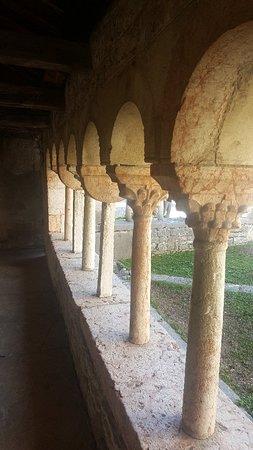 San Giorgio di Valpolicella, إيطاليا: Centro Storico