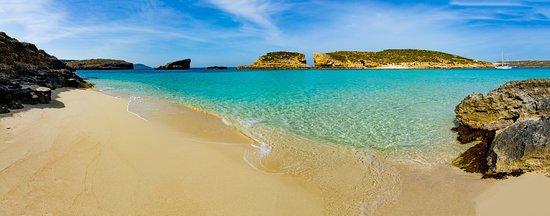 Malta Sights