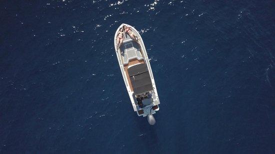 Soflo Boat Rentals