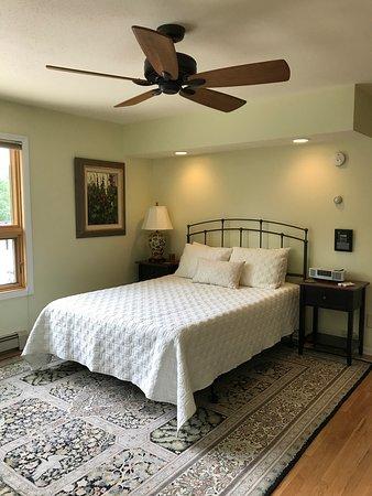 Artesian House Bed & Breakfast照片