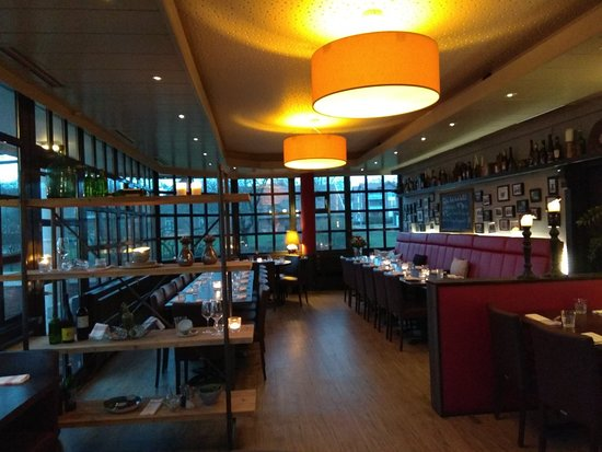 Ratskeller Ratskeller Damme Restaurant Reviews Photos