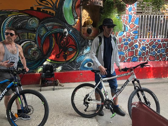 Rent Bike Roma