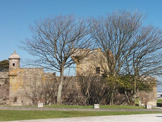 Torre da Roqueta