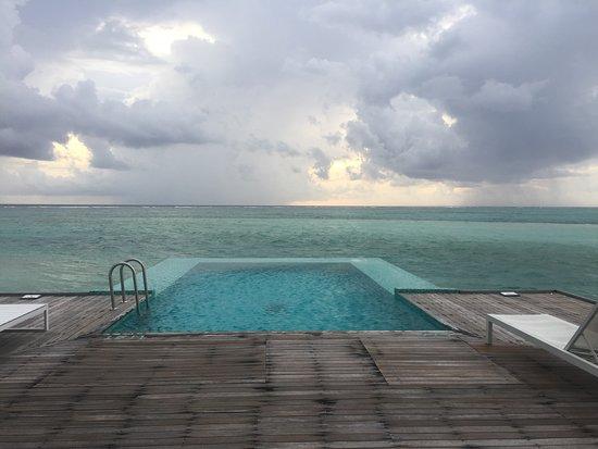 Dream vacation!!!