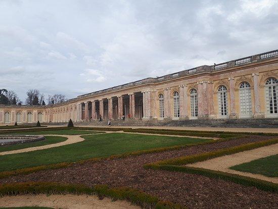 Grande Trianon