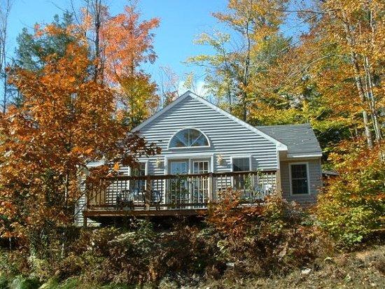 Excellent Hillside Cottages Maine Updated 2019 Cottage Reviews Interior Design Ideas Truasarkarijobsexamcom