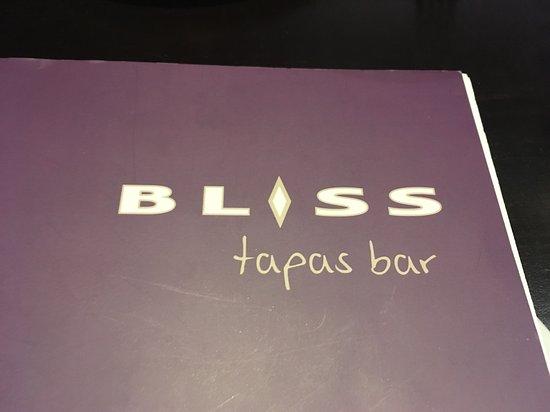 Bliss bar essen rüttenscheid