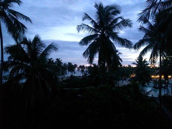 Sauipe Resort – fotografia