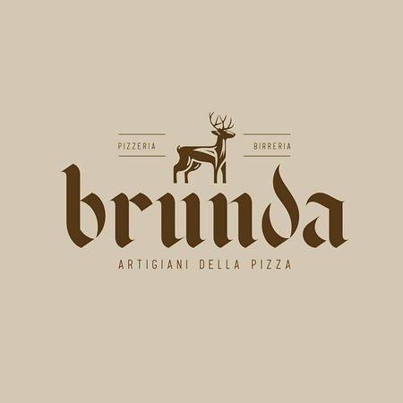 Brunda pizzeria