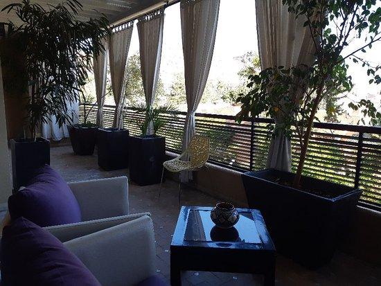 Medina Loft Spa