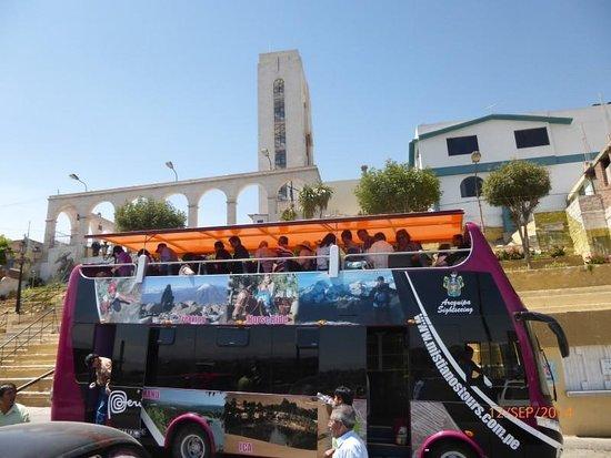 Mistianos Tour Operator