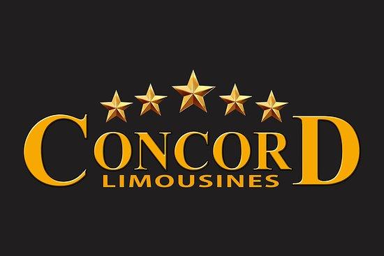Concord Limousines