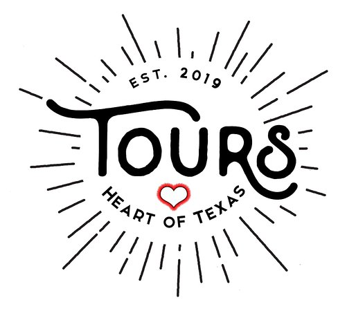 Heart of Texas Tours