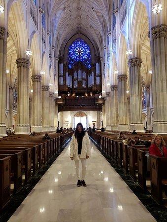 San Patricio, نيو مكسيكو: Saint Patrick