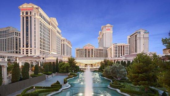 Казино цезарь отзывы слушать онлайн кармэн казино