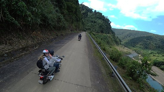 Vietnam Motorbike Tours: come on what are you waiting for ?