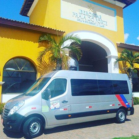 Bahia Top Turismo