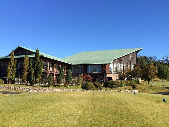 Classic Shimane Country Club