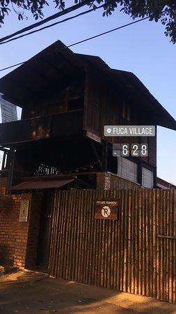 Fuga Village Picture