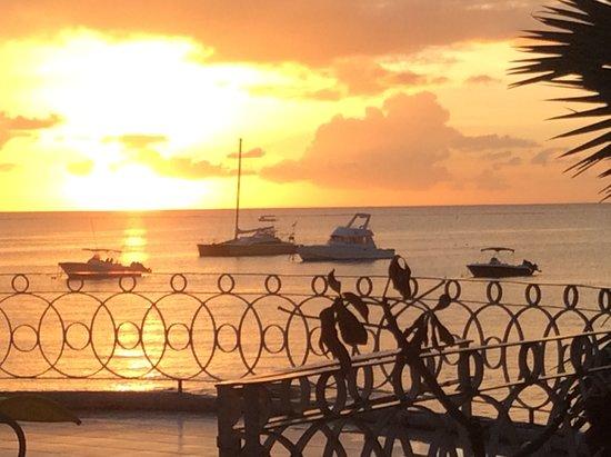 Coral Azur Beach Resort-bild