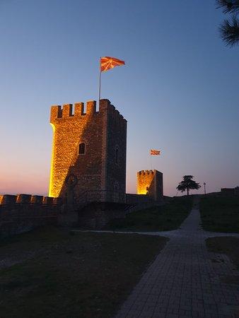 Forteca