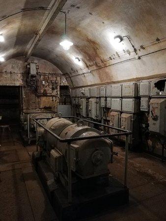 Tawern, Duitsland: Fototag Festung Michelsberg Leider nur Handyfotos, die anderen Dateien sind zu groß.