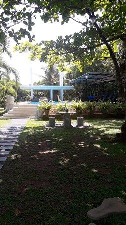 Villa Sarakkuwa Image