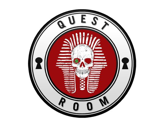 QUEST-ROOM Siegen
