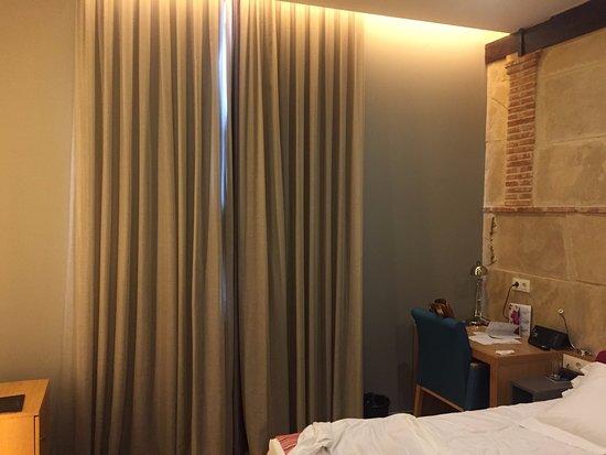 Hotel Soho Boutique Capuchinos & Spa照片
