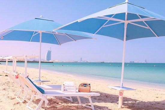 Sole Mio - Kite Beach