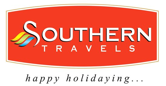 Southern Travels (P) Ltd.