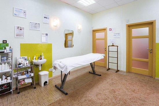 Kravchenko Medical Centre
