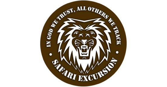 ‪Safari and Excursions‬