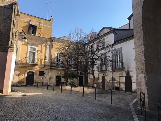 Palazzo Buongiorno