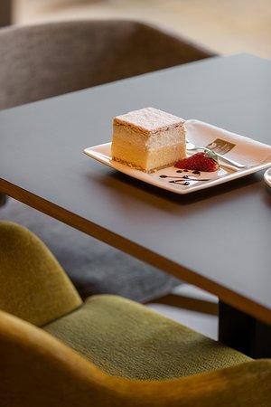 The Park Cafe照片