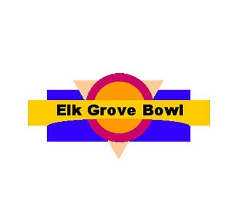 Elk Grove Village, IL: logo