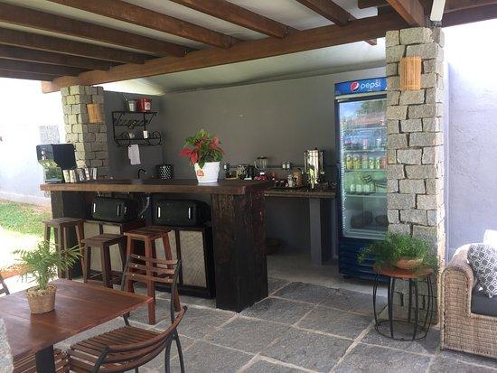 Estúdio Raul Seixas – obrázok Casa Larrosa Itauna - Adults Only, Saquarema - Tripadvisor