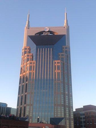 Downtown Nashville Walking Food Tour – fotografia