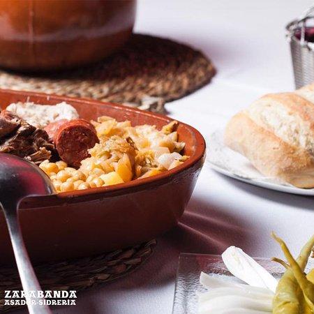 imagen Asador Zarabanda en Toledo